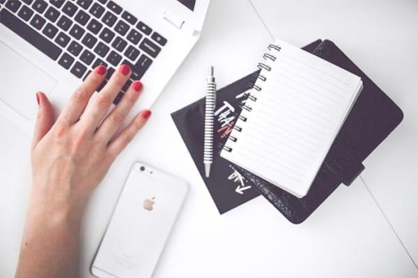viết đơn giản, thuyết phục là cách hay để quảng cáo thành công