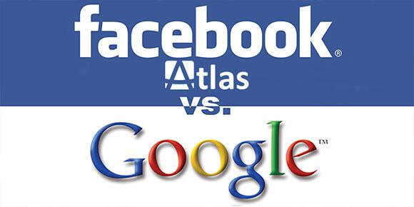 Facebook Atlas: Marketing theo người dùng