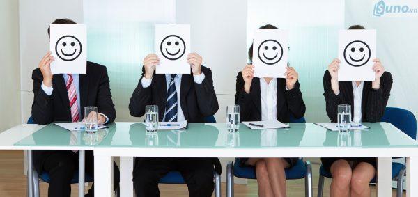 Chính sách đào tạo và giữ chân nhân viên giỏi