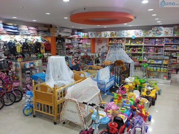 My Baby Warehouse Virginia. Located in Virginia, My Baby Warehouse stocks all the top brands of baby goods.