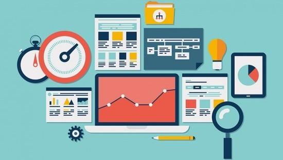 Quảng cáo online đúng cách giúp bán hàng tốt hơn