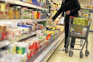 cách tăng doanh thu cửa hàng bán lẻ