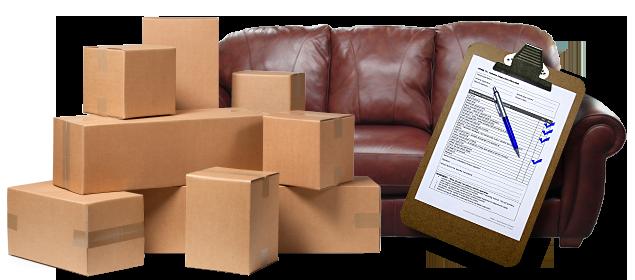 quy trình quản lý kho: từ nhập hàng ra đến cửa hàng