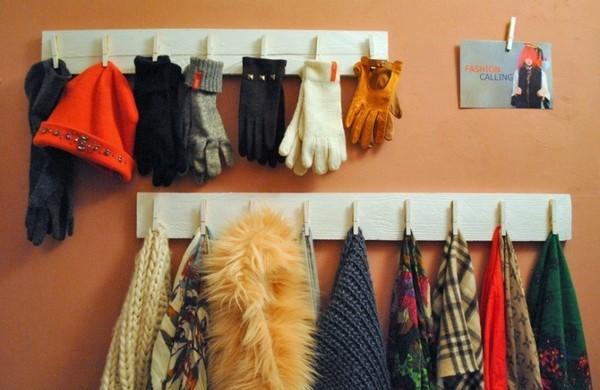 cách trưng bày hàng hóa trong cửa hàng