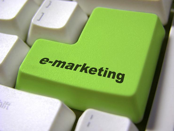 Marketing cho cửa hàng bán lẻ