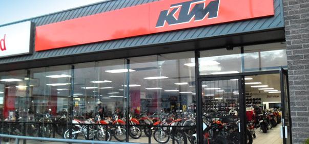 phần mềm quản lý cửa hàng xe máy, xe đạp điện