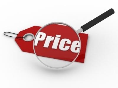 Tối ưu giá là bước cần thiết trong khi khởi nghiệp từ con số 0