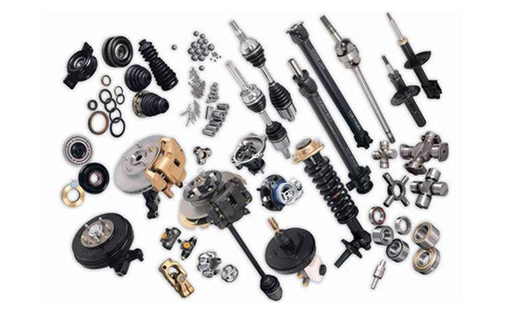 phần mềm quản lý cửa hàng bán phụ tùng xe máy