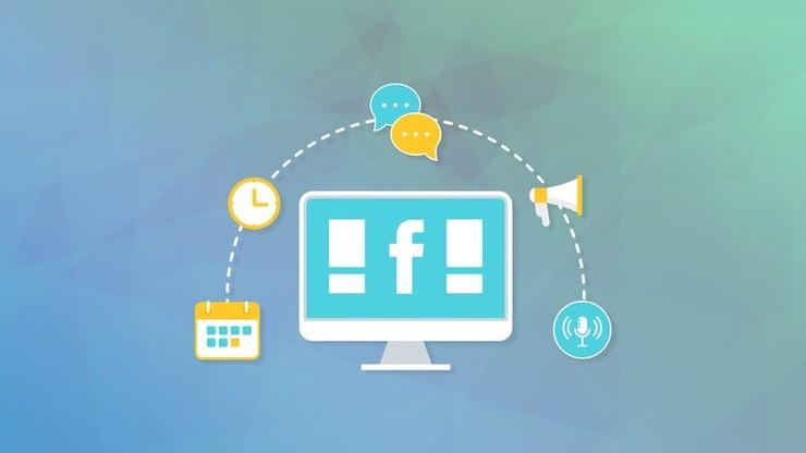 Chiêu trò chạy quảng cáo facebook free và những hệ quả