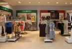 không khí tại cửa hàng ảnh hưởng tới quyết định mua hàng