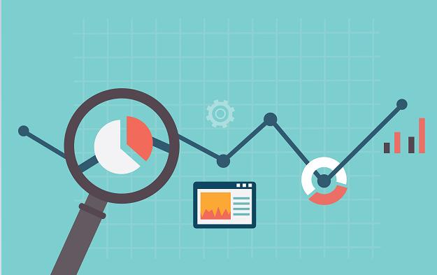 phân tích dữ liệu bán hàng