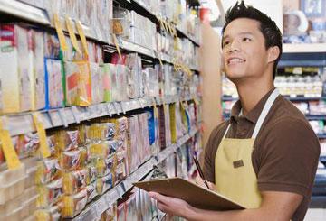 cách quản lý nhân viên bán hàng - có mô tả công