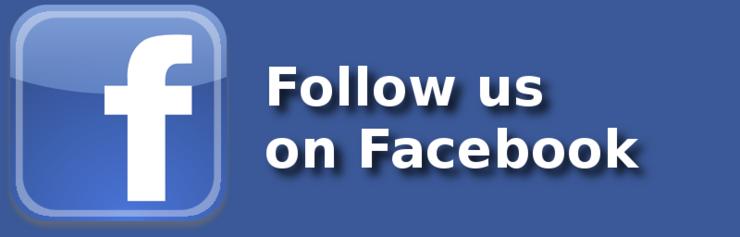 tăng lượng follow cũng giúp bán hàng trên facebook hiệu quả