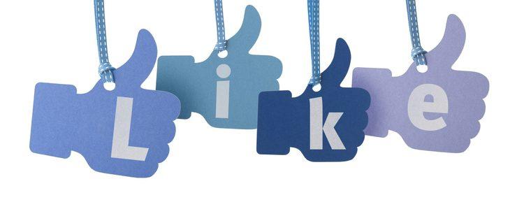 câu like để bán hàng trên facebook hiệu quả hơn