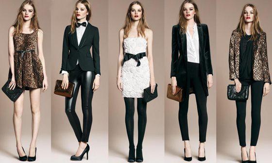 kinh nghiệm mở shop quần áo online - hình ảnh đăng tải phải đẹp