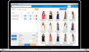 Suno.vn - Phần mềm quản lý bán hàng miễn phí đăng ký tốt nhất