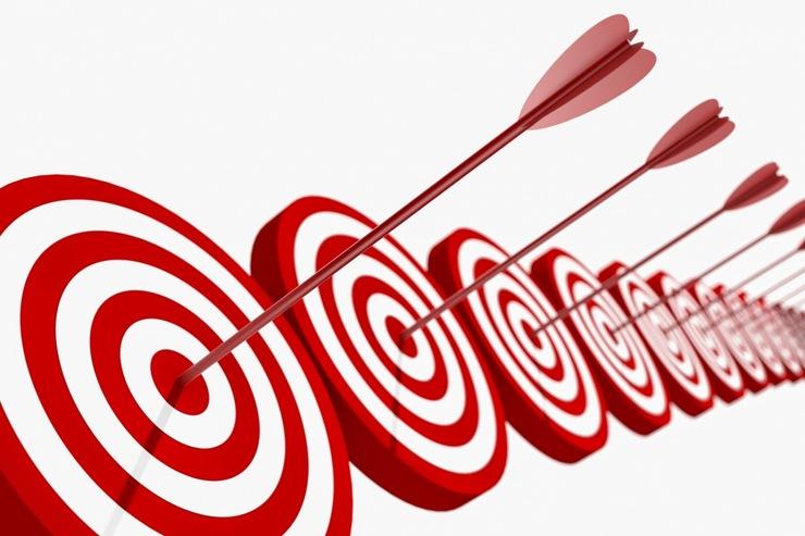 muốn khuyến mãi hiệu quả cần có mục tiêu chính xác