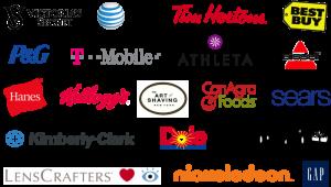 xây dựng thương hiệu - làm sao để thành công