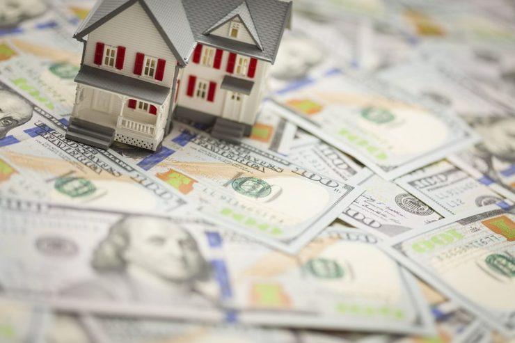 Hợp đồng thuê mặt bằng còn thời hạn nhưng chủ nhà muốn đuổi?