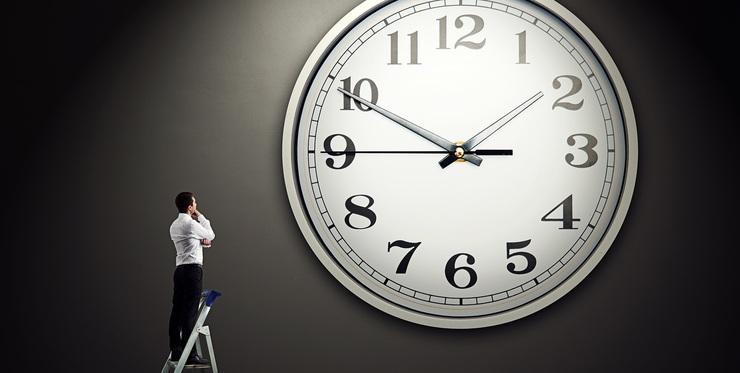 khuyến mãi hiệu quả phải đúng thời điểm