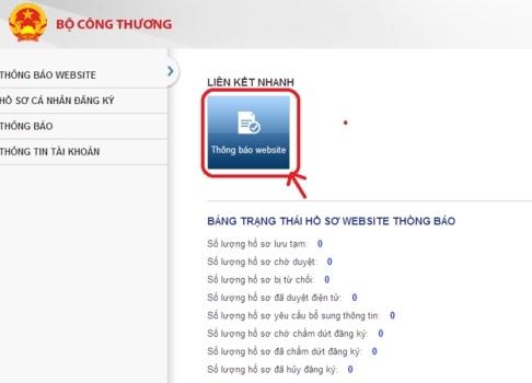 bam-vao-thong-bao-website
