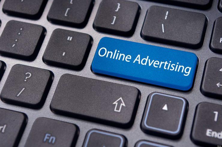 Các kênh quảng cáo online hiệu quả 2017