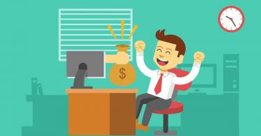 Mẹo tư vấn cho nhân viên kinh doanh online