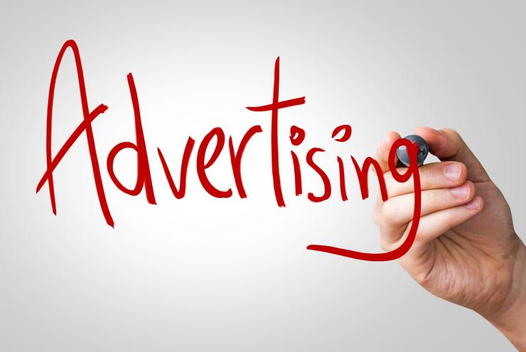 6 nguyên tắc để quảng cáo hiệu quả