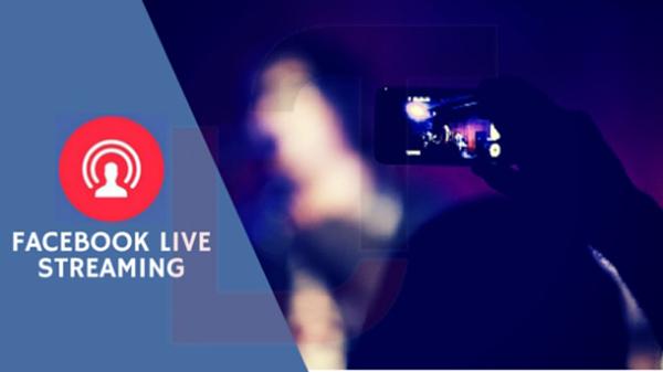cách Live Stream để bán hàng hiệu quả