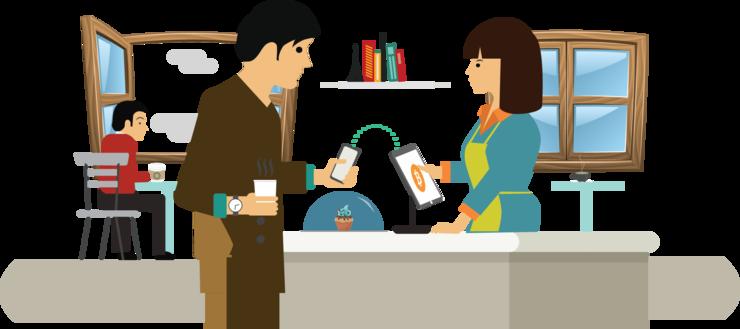 Phải làm gì để đáp ứng nhu cầu khách hàng thời hiện đại?