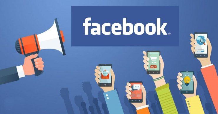 6 lí do khiến bạn bán hàng trên Facebook thất bại - SUNO.vn Blog
