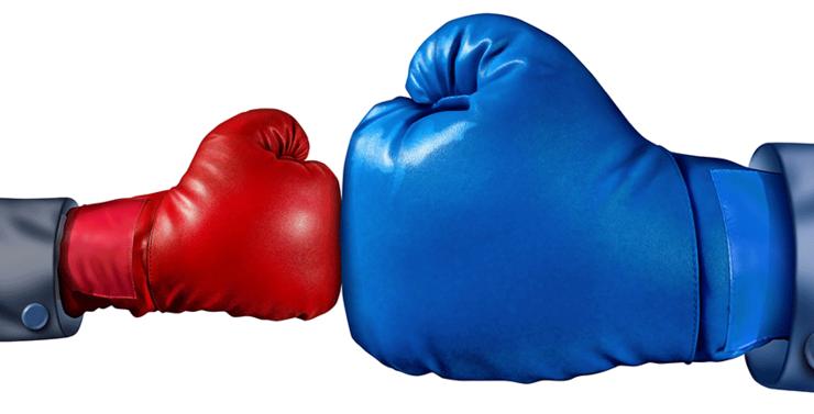 Website bán hàng giúp nâng cao năng lực cạnh tranh