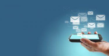 ưu nhược điểm của sms marketing