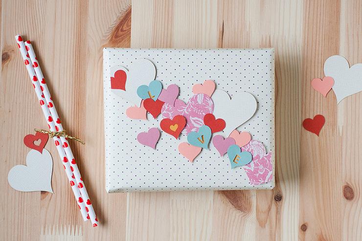 Quà tặng sẽ giúp khách ra quyết định mua hàng, làm tăng doanh số