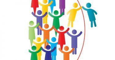 Khách hàng là người giám sát nhân viên và chất lượng dịch vụ tốt nhất