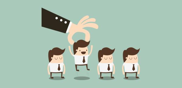 Làm sao để đối phó với các chiêu trò gian lận của nhân viên tại cửa hàng