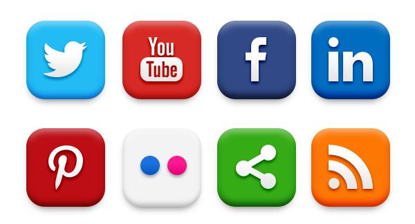 cách bán mỹ phẩm online - Có rất nhiều kênh để bán mỹ phẩm online