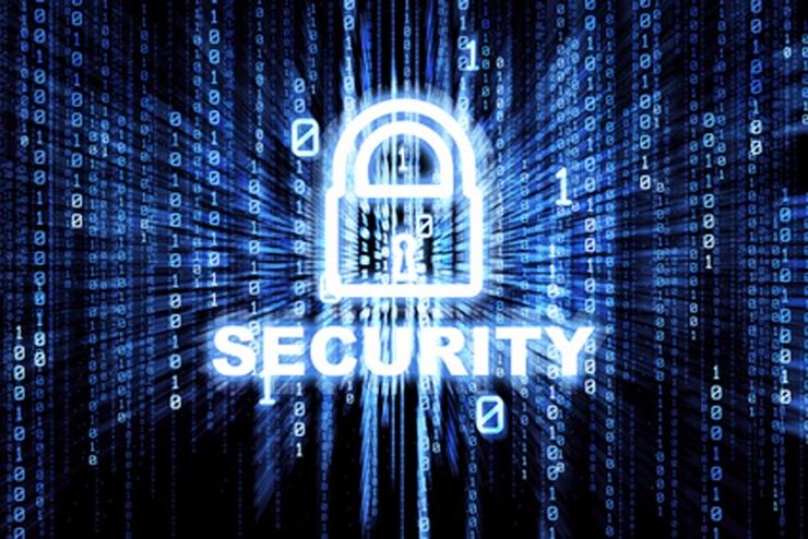phần mềm quản lý bán hàng hiện đại cần có tính bảo mật cao