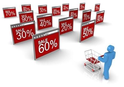 Cần có chính sách giá cạnh tranh, phù hợp với mô hình kinh doanh