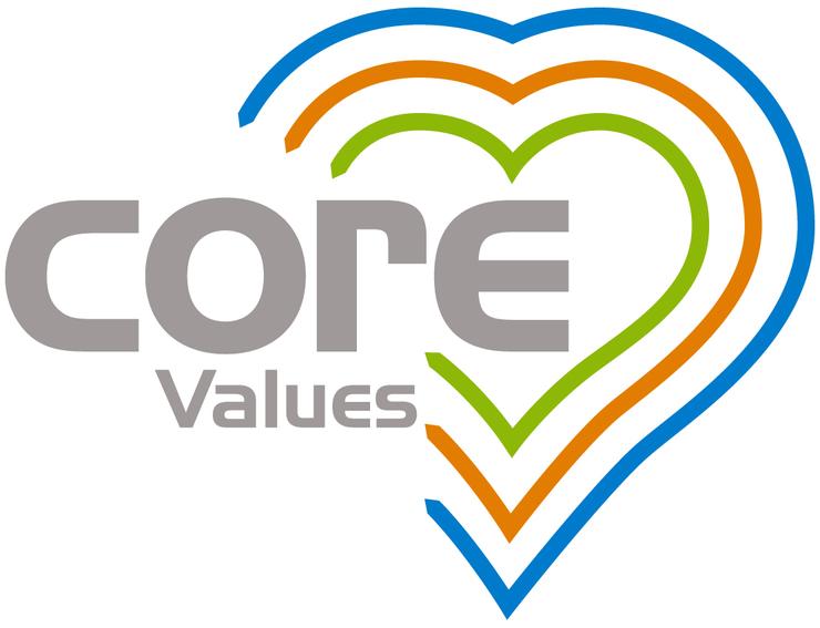 xây dựng hệ thống giá trị cốt lõi cho doanh nghiệp