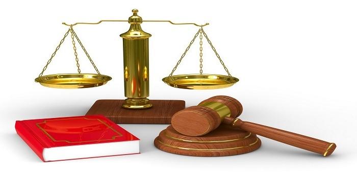 hoàn tất thủ tục pháp lý