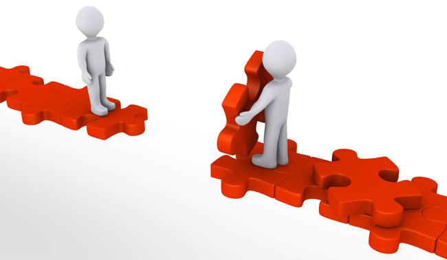 phân tích lỗ hổng thị trường để xây dựng thương hiệu cho shop bán lẻ