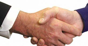 xây dựng quan hệ với nhà cung cấp