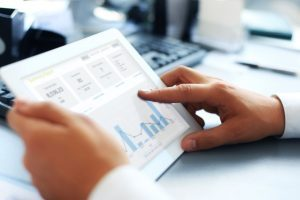 phần mềm quản lý bán hàng giúp bạn chủ động số liệu kinh doanh
