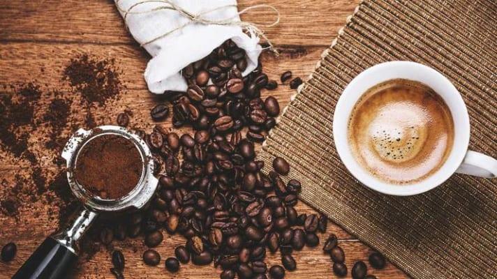 bí quyết thành công cho quán cà phê