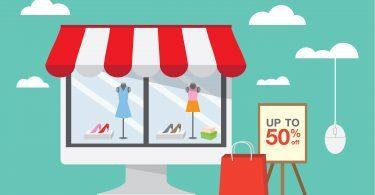 9 điều cần làm để tăng trưởng khi kinh doanh online
