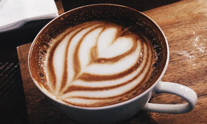 làm sao để cà phê ngon?