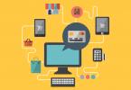 lợi ích khi sử dụng phần mềm quản lý bán hàng cho cửa hàng
