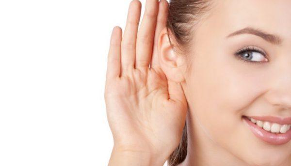 Lắng nghe chủ động - kỹ năng cần có của nhân viên bán hàng thời trang