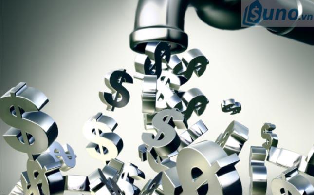 Bí quyết quản lý dòng tiền giúp doanh nghiệp phát triển